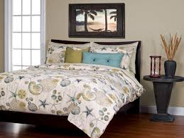 beachy bedspreads comforters nautical daybed bedding sets coastal decor bedding beach comforters full