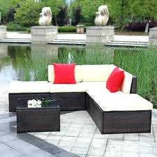 cover for outdoor furniture. Full Size Of Patio Garden Set Cover Round Outdoor Lounge Covers All Weather Furniture Sofa For