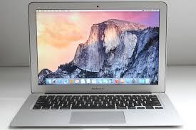 dba macbook pro 13