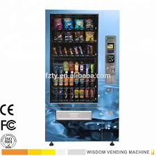 Vending Machine Snack Suppliers Unique Alibaba Manufacturer Directory Suppliers Manufacturers Exporters
