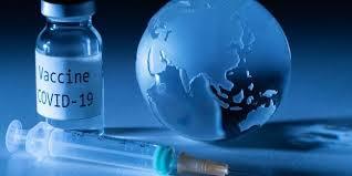 Covid : trois questions sur le vaccin à ARN messager, probablement le  premier disponible