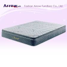 American Standard Mattress American Standard Mattress Suppliers - American standard bedroom furniture