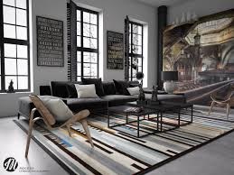 industrial living room furniture. Full Size Of Living Room:industrial Room Furniture Setsindustrial Chairs Design Style Rustic Industrial