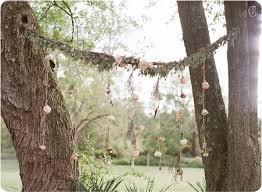 63 best anthropologie entertaining images on pinterest Wedding Backdrops Nj vintage nj organic rustic farm barn wedding hanging wedding backdrops ideas