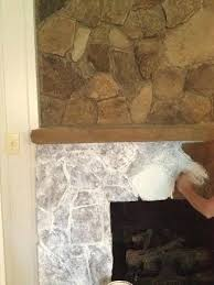 25+ best Painting a fireplace ideas on Pinterest | Agreeable gray ...