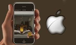 iphone garage door openerGarage Appealing garage door opener app ideas Apple Home Kit