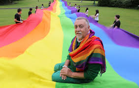 6 Shades of Gay Pride Ending HIV NSW