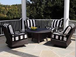 Delightful World Source Patio Furniture Awesome The Best Outdoor Patio Furniture  Brands Of 19 Elegant World Source