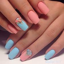 Decorative Nail Art Designs Nail Art 100 Best Nail Art Designs Gallery Ring finger nails 20