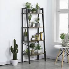 <b>Ladder Shelf</b> for sale | eBay