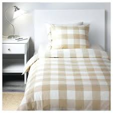 best red buffalo check bedding buffalo check bedding fancy red plaid ci05