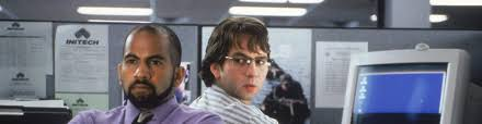 office space online. Watch Office Space Online M