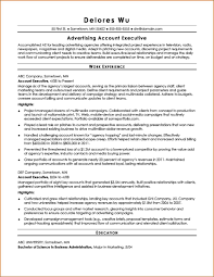 How To Make The Best Resume And Cover Letter Professional For