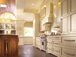 kraftmaid kitchen cabinet doors kitchen cabinets shaker kraftmaid kitchen cabinet replacement doors kraftmaid kitchen cabinet