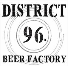 Image result for DISTRICT 96 PHOTO session ale