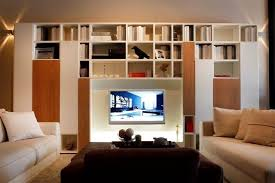 space saving living room furniture. Milano Smart Living: Space Saving Furniture Made In Italy | Apartment Therapy Living Room E