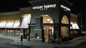 9 Things Corner Bakery Cafe Wants In An Orlando Area Site Orlando