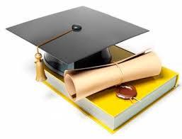 Новые правила защиты диссертаций и научных работ