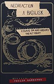 neoreaction a basilisk essays on and around the alt right ebook  enter your mobile number or email address below and we ll send you a link to the kindle app then you can start reading kindle books on your
