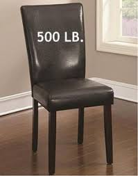 big man chairs free worldwide shipping save on tax no interest financing manly living roomliving
