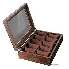 watch box storage box wooden jewelry collection finishing display wooden box simple watch box watch collection b07h1tbrfy
