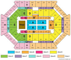 Tallahassee Civic Center Seating Chart Diego Civic Theater Online Charts Collection