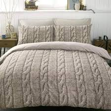 pottery barn discontinued bedding designs