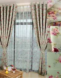bed bath beyond blackout curtains nursery curtains with blackout lining turquoise blackout curtains