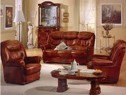 western living room decorating ideas decor cowboy for home inspirations exciting college students long narrow rooms