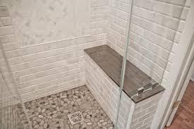 bathroom remodel utah. Stylish Bathroom Remodel Utah With Regard To In Somerset County NJ O