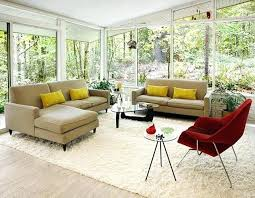 ideas rugs in living room for 5 types of rugs 84 large living room rugs