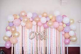 The top countries of suppliers are china, hong kong s.a.r., and taiwan. Arch Balloon Organic Spiral Single Name Letters Swirl Balloons Arch Birthday Balloon Decorations Balloon Wall Decorations Balloon Decorations