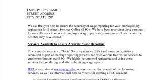 No Letters Match Need Law Panic Security Seifert Social Again Sent To