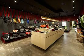 modern retail furniture. Spectacular Retail Interior Designers R39 About Remodel Modern Ideas With Furniture
