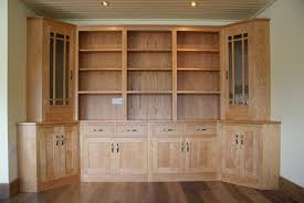 Modern Cabinets For Living Room Modern Cabinet Living Room Bristol Fine Furniture Media Cabinets