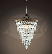 antique crystal chandeliers medium size of crystal chandeliers vintage crystal chandelier lighting vintage crystal chandelier prisms antique crystal
