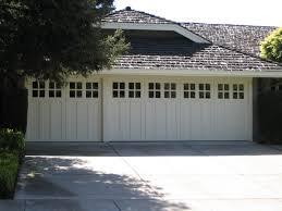 brentwood garage doorCustom Paint Grade Garage Doors  Brentwood Pittsburgh Concord