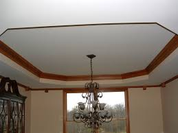 Types Of Ceilings Different Ceilings Home Design Ideas