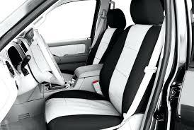 neoprene car seat photo gallery neoprene car seat covers
