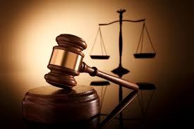 Судебное доказывание в гражданском процессе курсовая  Судебное доказывание в гражданском процессе курсовая 2016 файлом