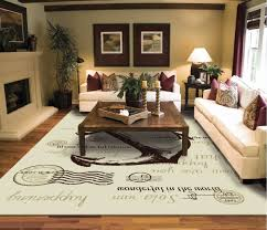 contemporary area rugs 5x7 area rugs on clearance 5 by 7 rug for living room ivory anchor modern area rug 5x8 com