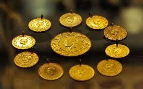 Altın fiyatları Çeyrek altın fiyatı ne kadar