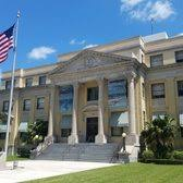 Image result for Historical society of palm beach