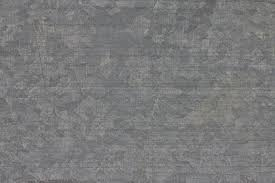 metal wall texture. Metal Wall Texture R