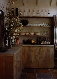reclaimed wood cabinet doors. Kitchen Cabinets Made From Barn Wood - Cliff Reclaimed Cabinet Doors Uk. 17 Best Images About Ideas On I