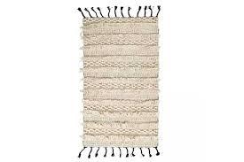 machine washable rugs home beautiful australia