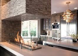 amazing living room. Amazing Living Room With Cheminee Fireplaces Decorating Ideas Kitchen Glass No Chimney Breast Design