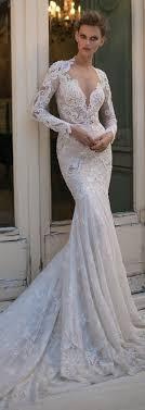 100 prettiest vintage wedding dresses you will love hi miss puff
