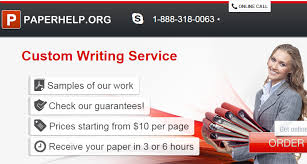 paperhelp org review • leading essay writing services paperhelp org review