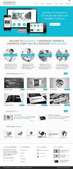 Small Picture Best 20 Business website templates ideas on Pinterest Website